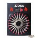 Zippo Feuerzeug Steine (6)