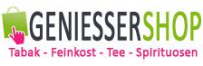 Geniesser-Shop24