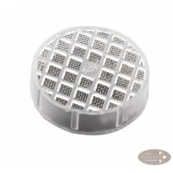 Befeuchter Xikar mit Acrylpolymerkristallen