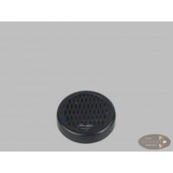 Luftbefeuchter mit Acrylpolymer-Kristallen Durchmesser 5,5 cm