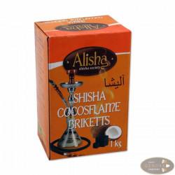 Alisha Cocobrico 1kg
