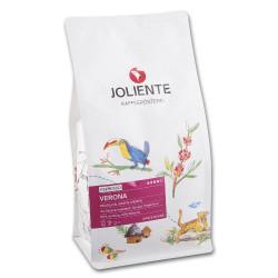 JOLIENTE Espresso Verona 60 % Arabica, 40 % Robusta 500g