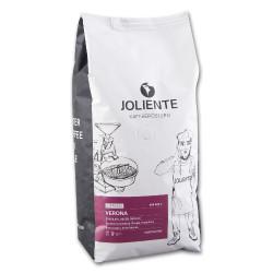 JOLIENTE Espresso Verona 60 % Arabica, 40 % Robusta