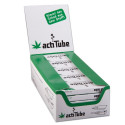 ActiTube Regular 9mm Aktivkohlefilter 25x10 Stück