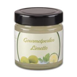 Gourmetperlen LEXXXIR Limette