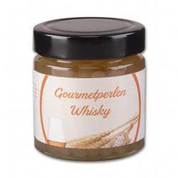 Gourmetperlen LEXXXIR Whisky
