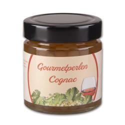 Gourmetperlen LEXXXIR Cognac