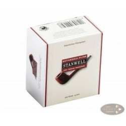 Pfeifenfilter Stanwell (100)