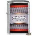 Zippo Style